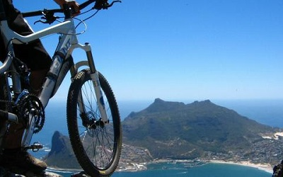 Cycling Excursions